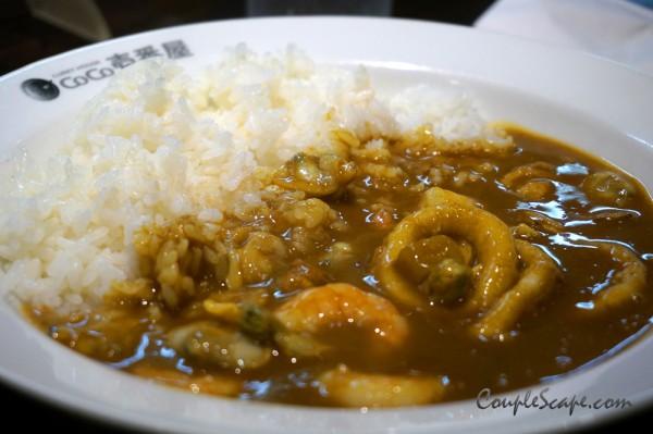 03coco-shinjuku