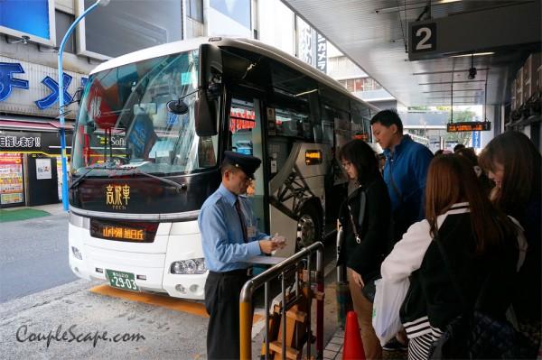 shinjuku-busstation