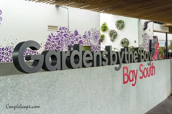 GardenByTheBay