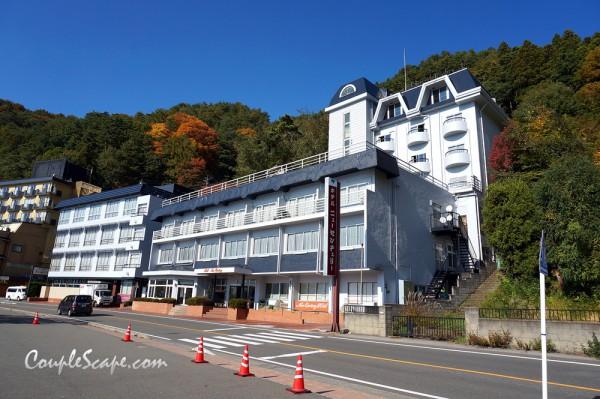 hotelnewcentury-kawaguchiko