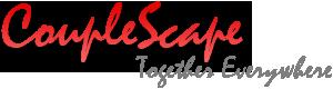 CoupleScape