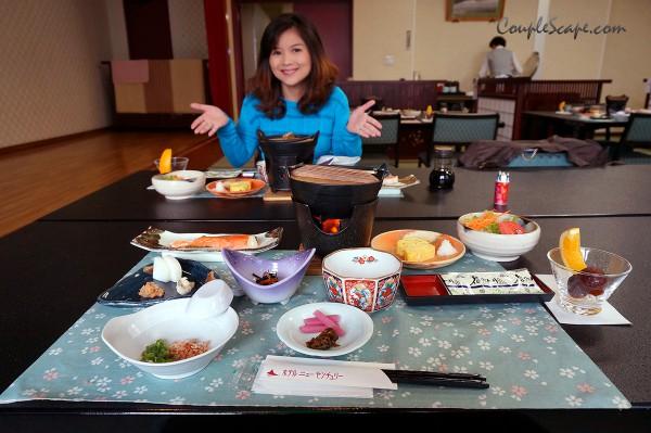 hotelnewcentury-kawaguchikohotelnewcentury-kawaguchiko