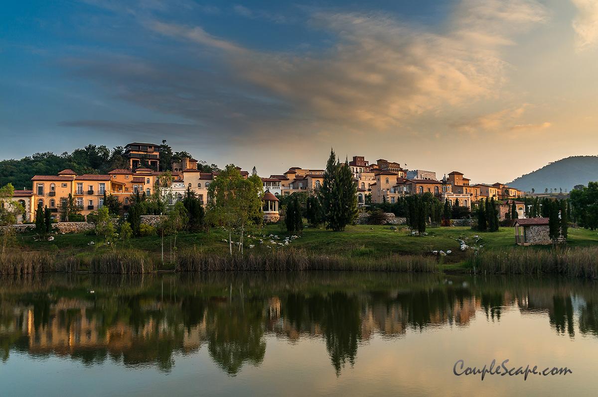 Toscana Khaoyai