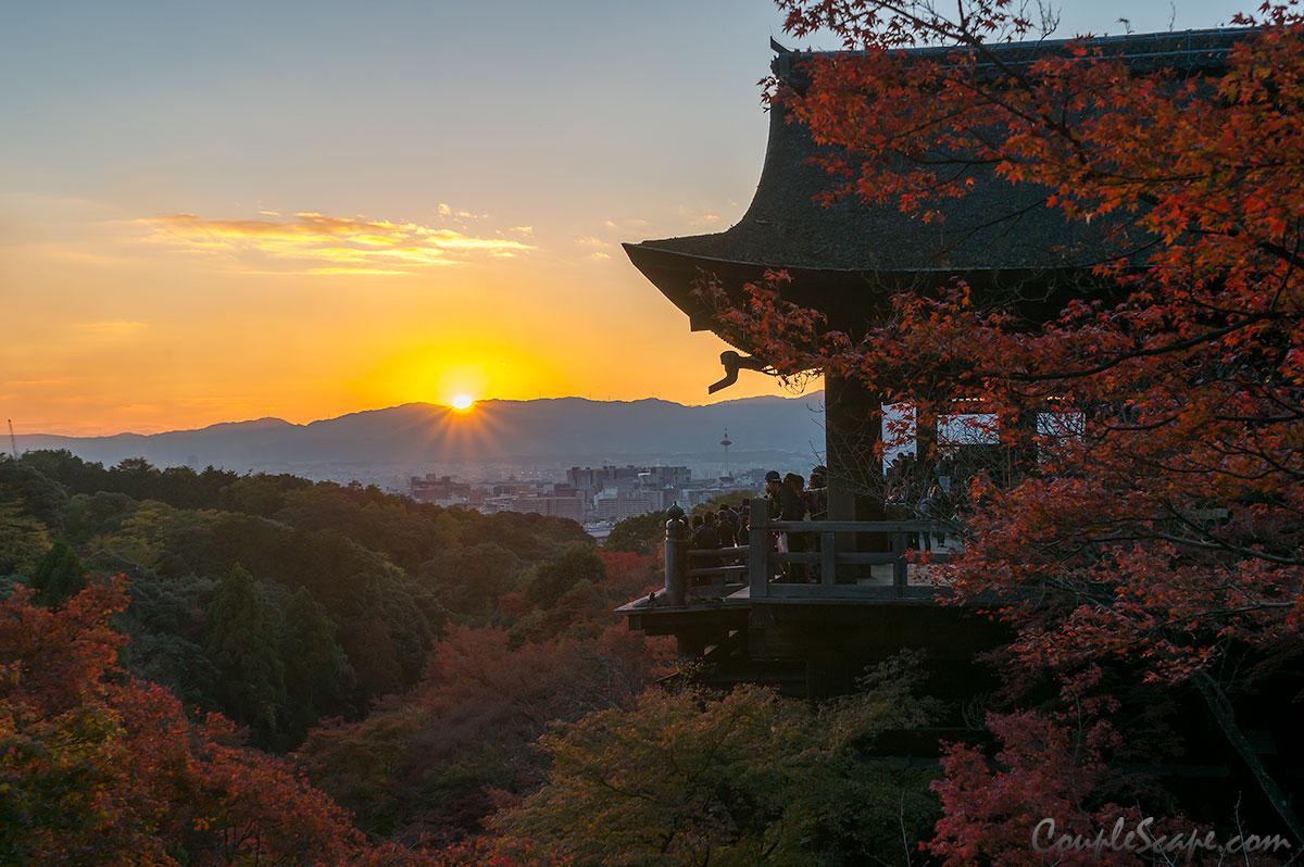 10 ขั้นตอน วางแผนเที่ยวญี่ปุ่นดัวยตัวเองสำหรับมือใหม่ ตอนที่ 2