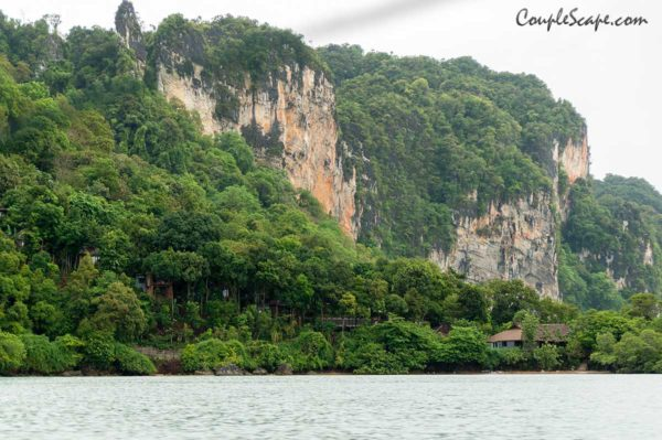 Railay Great View