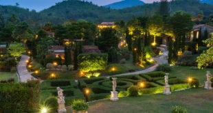 LaToscana สวนผึ้ง รีสอร์ทบรรยากาศ Tuscany แห่งอิตาลี ที่ครบเครื่องทั้งความสวยงามและความอร่อย