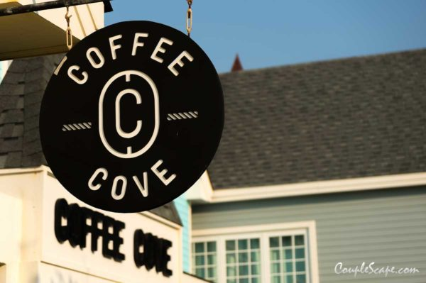 Coffee Cove