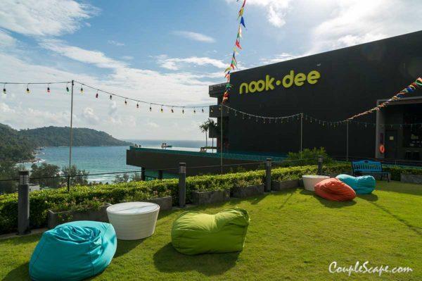 NookDee