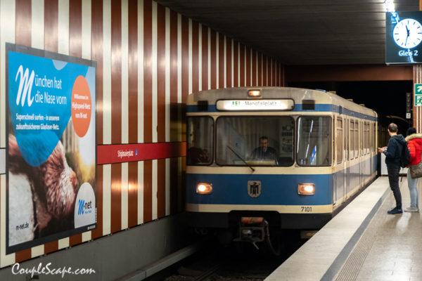 สถานีรถไฟ