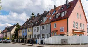 Ferienhaus Gumann สุดยอดที่พักใน Nuremberg เยอรมัน