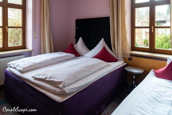 Hotel Fantasia