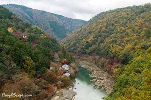 26Arashiyama