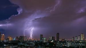 BangkokLightning01